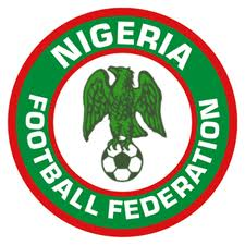 nigeria list football academy